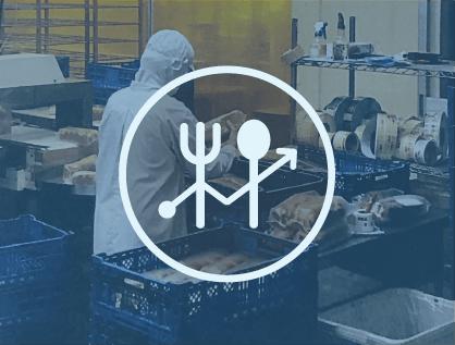 HACCPサポート
